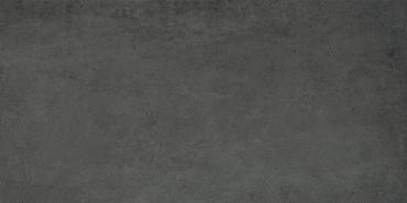 Керамогранит Terratinta Kos Antracit TTKO0536UM 30x60 матовый