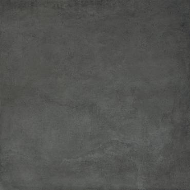 Керамогранит Terratinta Kos Antracit TTKO0560N 60x60 матовый