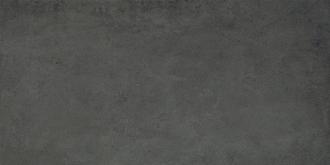 Kos Antracit TTKO05612N