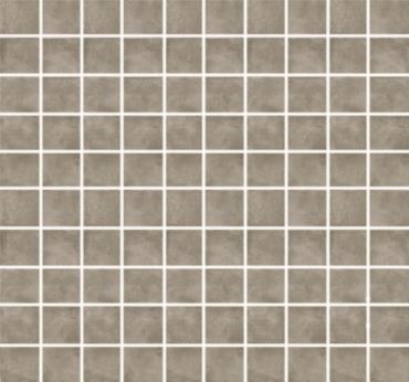 Мозаика Terratinta Kos Brun TTKO03M3N 30x30 матовая