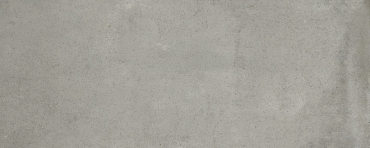 Керамогранит Terratinta Kos Moln TTKO0420N 20x60 матовый