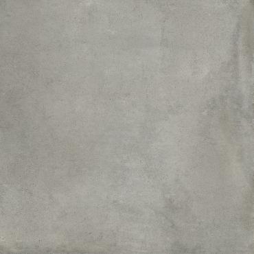 Керамогранит Terratinta Kos Moln TTKO0460UM 60x60 матовый