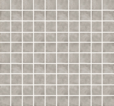 Мозаика Terratinta Kos Moln TTKO04M3N 30x30 матовая