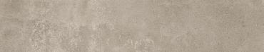 Керамогранит Terratinta Kos Sand TTKO0210N 10x60 матовый