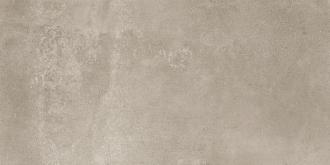 Kos Sand TTKO02126N