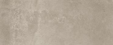 Керамогранит Terratinta Kos Sand TTKO0220N 20x60 матовый