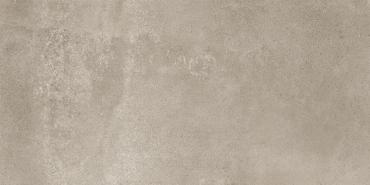 Керамогранит Terratinta Kos Sand TTKO0236UM 30x60 матовый