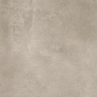Керамогранит Terratinta Kos Sand TTKO0260N 60x60 матовый