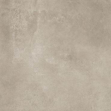Керамогранит Terratinta Kos Sand TTKO0260UM 60x60 матовый