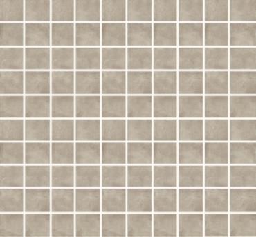 Мозаика Terratinta Kos Sand TTKO02M3N 30x30 матовая