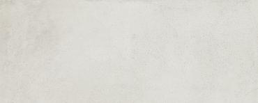 Керамогранит Terratinta Kos Vit TTKO0120N 20x60 матовый