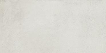 Керамогранит Terratinta Kos Vit TTKO01612N 60x120 матовый