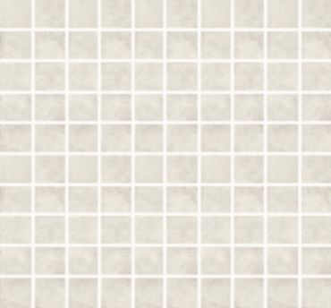 Мозаика Terratinta Kos Vit TTKO01M3N 30x30 матовая