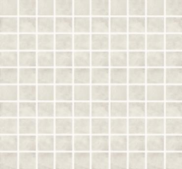 Мозаика Terratinta Kos Vit TTKO01M3UM 30x30 матовая