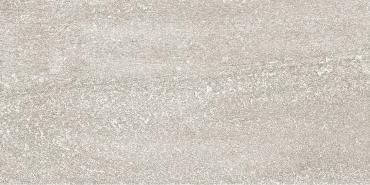 Керамогранит Terratinta Oppdal Bomull TTOP0136N 30x60 матовый