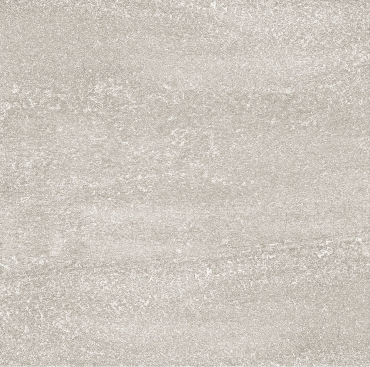 Керамогранит Terratinta Oppdal Bomull TTOP0160N 60x60 матовый