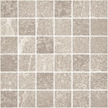 Мозаика Terratinta Oppdal Bomull TTOP01M5UM 30x30 матовая