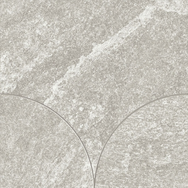Декоративный элемент Terratinta Oppdal Bomull TTOP01MAN 29x29 матовый
