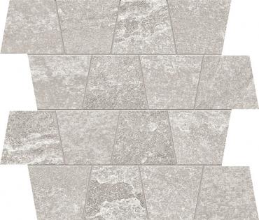 Мозаика Terratinta Oppdal Bomull TTOP01MTN 29x34 матовая