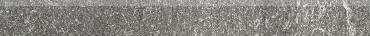 Бордюр Terratinta Oppdal Grus TTOP02BN 5x60 матовый