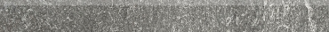 Бордюр Terratinta Oppdal Grus TTOP02BN90 5x90 матовый