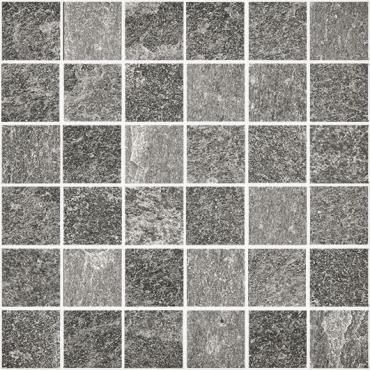 Мозаика Terratinta Oppdal Grus TTOP02M5N 30x30 матовая