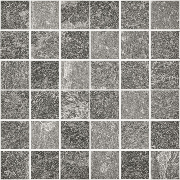 Мозаика Terratinta Oppdal Grus TTOP02M5UM 30x30 матовая