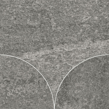 Декоративный элемент Terratinta Oppdal Grus TTOP02MAN 29x29 матовый