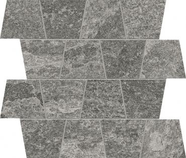 Мозаика Terratinta Oppdal Grus TTOP02MTN 29x34 матовая