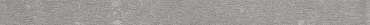 Керамогранит Terratinta Stonedesign Ash TTSD0405CH 5x60 матовый