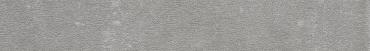 Керамогранит Terratinta Stonedesign Ash TTSD0410CH 10x60 матовый