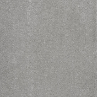 Керамогранит Terratinta Stonedesign Ash TTSD0411CH 10x10 матовый