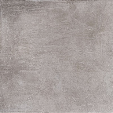 Керамогранит Terratinta Stonedesign Ash TTSD04120N 120x120 матовый