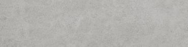 Керамогранит Terratinta Stonedesign Ash TTSD0415N 15x60 матовый
