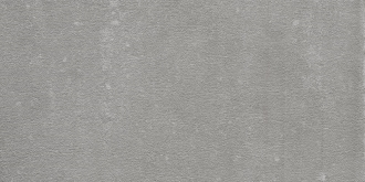 Stonedesign Ash TTSD0436CH