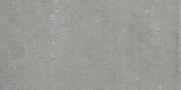 Керамогранит Terratinta Stonedesign Ash TTSD0436CH 30x60 матовый
