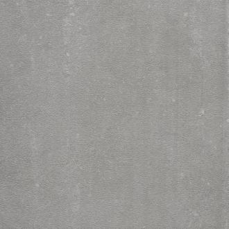 Stonedesign Ash TTSD0460CH