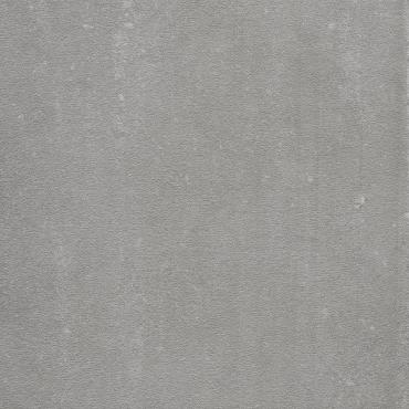 Керамогранит Terratinta Stonedesign Ash TTSD0460CH2CM 60x60 матовый