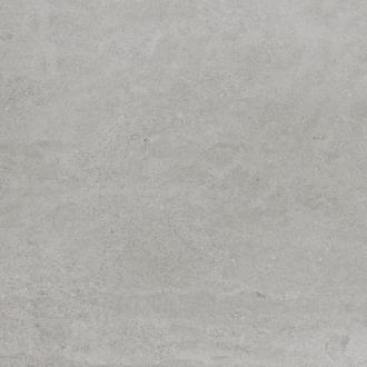 Stonedesign Ash TTSD0460N