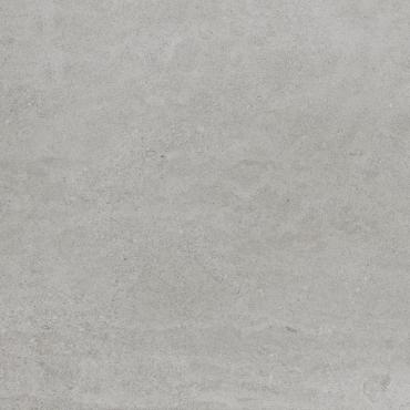 Керамогранит Terratinta Stonedesign Ash TTSD0460N 60x60 матовый