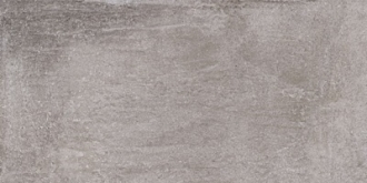 Stonedesign Ash TTSD04612N