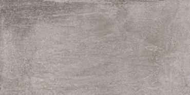 Керамогранит Terratinta Stonedesign Ash TTSD04612N 60x120 матовый