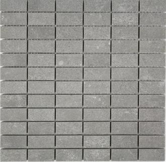 Stonedesign Ash TTSD04M2CH