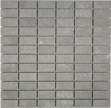 Мозаика Terratinta Stonedesign Ash TTSD04M2N 30x30 матовая