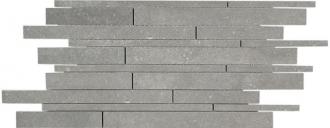Stonedesign Ash TTSD04M36CH