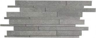 Stonedesign Ash TTSD04M36N
