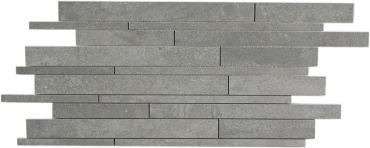 Мозаика Terratinta Stonedesign Ash TTSD04M36N 30x60 матовая