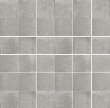 Мозаика Terratinta Stonedesign Ash TTSD04M5N 30x30 матовая