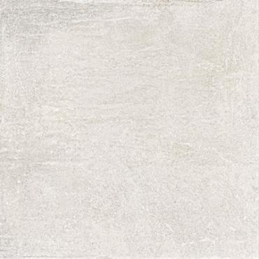Керамогранит Terratinta Stonedesign Chalk TTSD01120N 120x120 матовый