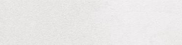 Керамогранит Terratinta Stonedesign Chalk TTSD0115CH 15x60 матовый